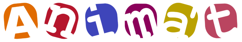 animat-logo