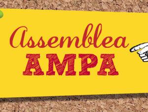 Assemblea-AMPA
